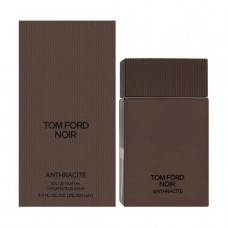 Парфюмированная вода для мужчин Tom Ford Noir Anthracite 100 мл