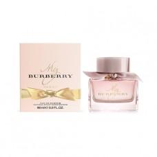 Женская парфюмированная вода My Burberry Blush by Burberry 90 мл.
