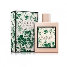 Женская туалетная  вода Gucci Bloom Acqua di Fiori  100ml