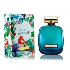 Женская парфюмированная вода Nina Ricci Chant D'Extase  80 мл