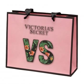Подарочный пакет Victoria's Secret VS