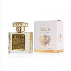 Roja Parfums Scandal  EDP 50 ml TESTER унисекс