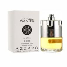 Azzaro Wanted 100 мл TESTER мужской