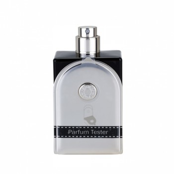 Hermes Voyage d`Hermes Parfum 100 мл TESTER унисекс