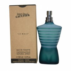 Jean Paul Gaultier Le Male 125 мл TESTER мужской