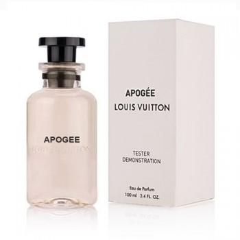 Louis Vuitton Apogee 100ml TESTER женский