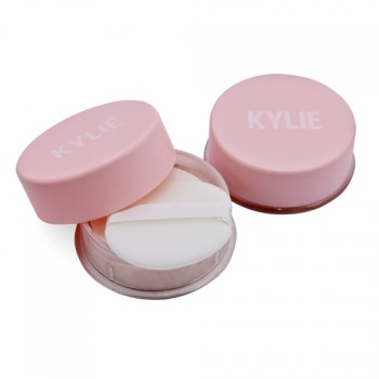 Пудра KYLIE JENNER limited edition
