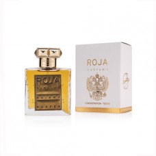 Roja Parfums Enigma  EDP 50 ml TESTER женский