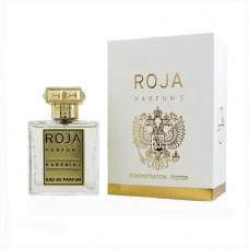 Roja Parfums Karenina  EDP 50 ml TESTER женский