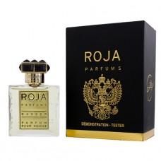 Roja Parfums Danger Pour Homme  EDP 50 ml TESTER мужской