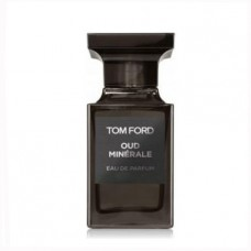 Tom Ford Oud Minerale 100 ml TESTER унисекс