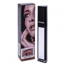 Тушь для ресниц  Chanel Mascara Intense с зеркалом