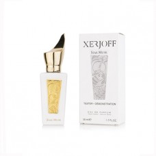 Xerjoff  Star Musk EDP 100 ml TESTER унисекс
