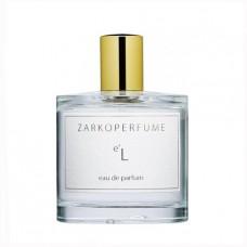 Zarkoperfume e´L EDP TESTER унисекс