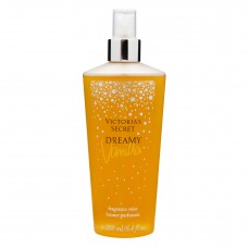 Спрей для тела Victoria's Secret Dreamy Vanilla Fragrance Body Mist