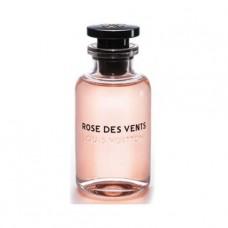 Louis Vuitton Rose Des Vents 100ml TESTER женский