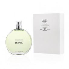 Chanel Chance Fraiche 100 мл TESTER женский