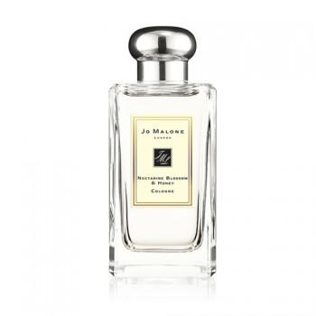 Jo Malone Nectarine Blossom & Honey ORIGINAL 100ml унисекс