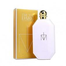 Женская парфюмированная вода Madonna Truth or Dare