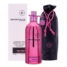 Montale Deep Rose TESTER унисекс 100ml