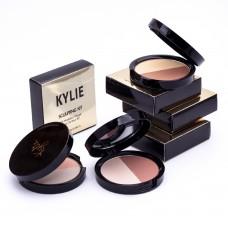 Корректор для моделирования Kylie Sculpting Kit