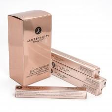 Карандаш для бровей Аnastasia Beverly Hills Brow Definer Triangular