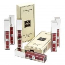 Матовая помада для губ Jo Malone Brillant a Lavres Matte lip gloss