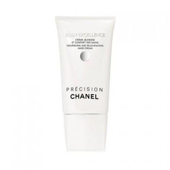 Крем для рук Chanel Body Excellence