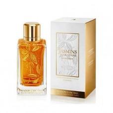 Женская парфюмированная вода  Lancome Jasmins Marzipane 100 мл