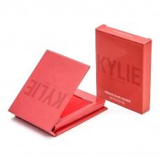 Румяна Kylie Jenner Pressed Blush Powder