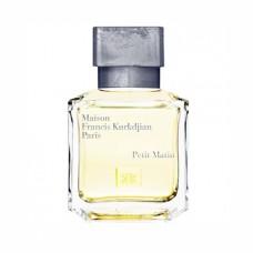 Парфюмированная вода Maison Francis Kurkdjian Petit Matin унисекс