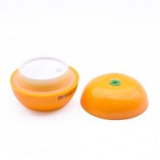 Крем для рук FRUIT Orange
