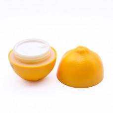 Крем для рук FRUIT Lemon