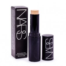 Консилер Nars Skin Foundation Stick