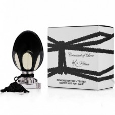 Kilian Criminal of Love K by Kilian 75 ml TESTER унисекс