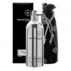 Парфюмированная вода Montale Vanille Extasy 100 ml для женщин