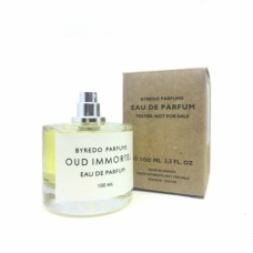 Byredo Oud Immortel EDP 100ml TESTER унисекс