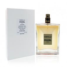 Chanel Gabrielle EDP 100 мл TESTER женский