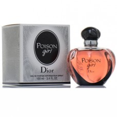 Dior Poison Girl 100 ml TESTER женский