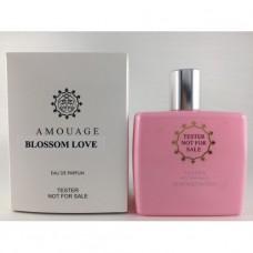 Amouage Blossom Love 100 мл TESTER женский