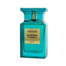 Tom Ford Mandarino di Amalfi TESTER 100 ml унисекс