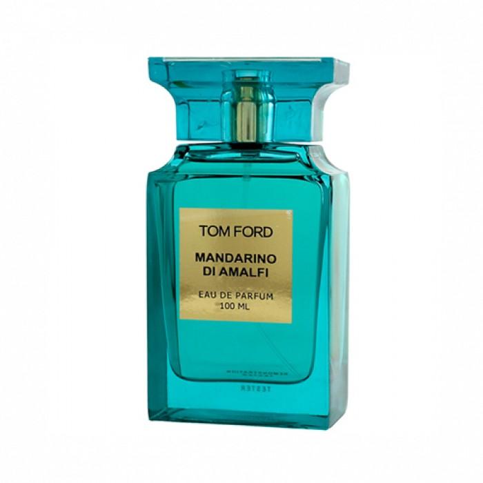 Парфюмированная вода TOM FORD MANDARINO DI AMALFI  для женщин 100 мл.