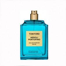 Tom Ford Neroli Portofino 100 ml TESTER унисекс