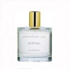 Zarkoperfume Inception TESTER унисекс