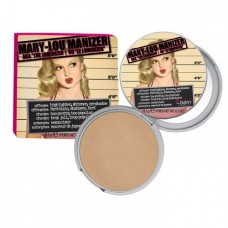 Хайлайтер THE BALM MARY Lou-Manizer