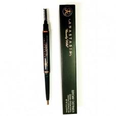 ANASTASIA BROW DEFINER карандаш для бровей