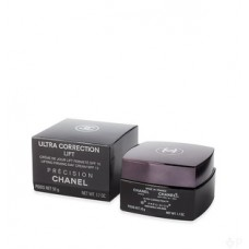 Дневной  крем для лица Chanel Ultra Correction 50мл