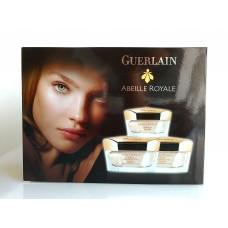 GUERLAIN Abeille Royale Набор кремов