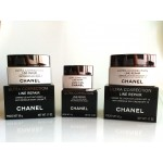 CHANEL Line Repair Набор кремов