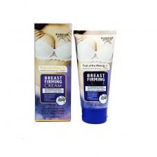 Крем для груди Wokali Breast Firming Cream WKL470